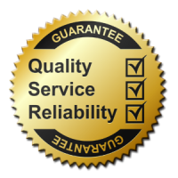 point-of-solution-service-guarantee
