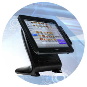 point-of-solution-anyshop-pos