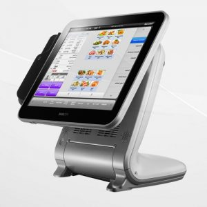 point-of-solution-channel-pos-anyshoppro