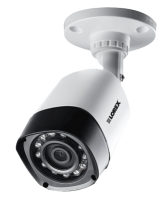 point-of-solution-outdoor-camera